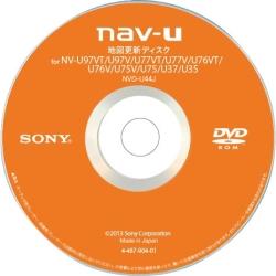 NVD-U44J