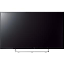 地上・BS・110度CSデジタルハイビジョン液晶テレビ BRAVIA W700C 40V型 KJ-40W700C