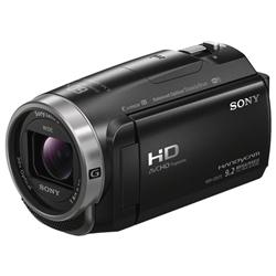 HDR-CX675/B
