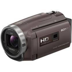 HDR-PJ680/TI