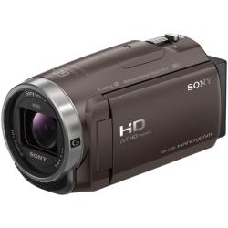 HDR-CX680/TI