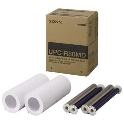 UPC-R80MD