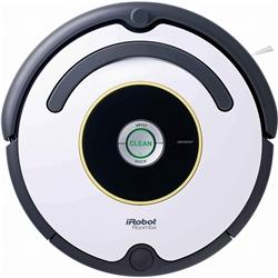 SO14132445 37800円 iRobot ロボット掃除機アイロボット Roomba620 ルンバ620