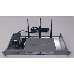 SMI-98W41-751