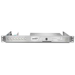 SMI-98W41-883