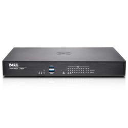 SMI-98W41-H50