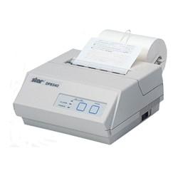 DP8340シリーズ スモールプリンタ DP8340FD