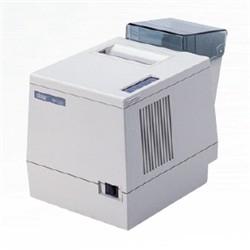 SP320シリーズ漢字スプロケットプリンタ SP322SSD40-100J1