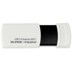 USB3.0�t���b�V�������� 64GB �����v�b�V���X���C�h Read:110MB/s Write:70MB/s �X�g���b�v�z�[���t ST3U64NST1