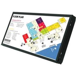 SSD1515