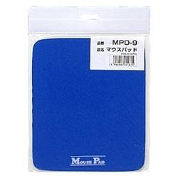 MPD-9