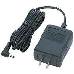 USB-AC1
