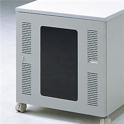 CP-016N-1