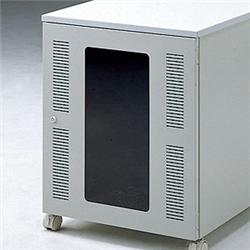 CP-026N-1