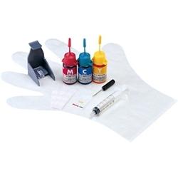 INK-HP135