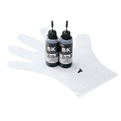 INK-C7B120
