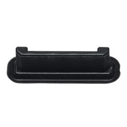 PDA-CAP2BK
