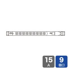 TAP-SVSL159