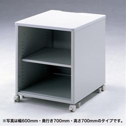 ED-P6070N