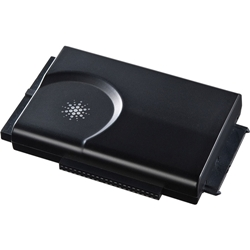USB-CVIDE6