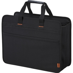 BAG-BOX3BK2