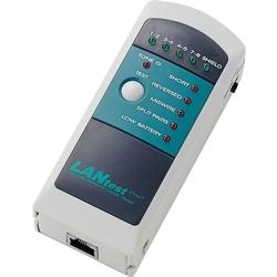 LAN-T256652N