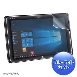 LCD-F506BCAR