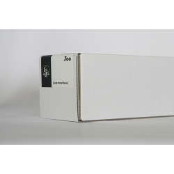 IJR24-T10D
