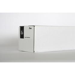 IJR36-T13D