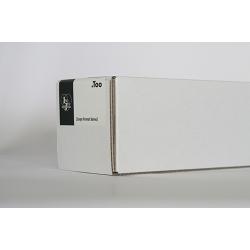 IJR17-51PD