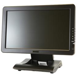 LCD1012T