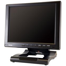 LCD1046