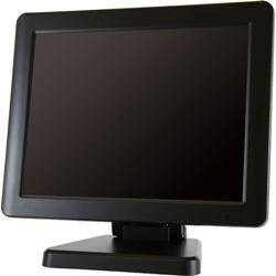 LCD97