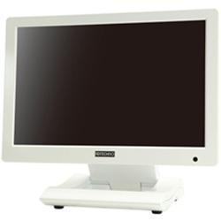 LCD1015TW