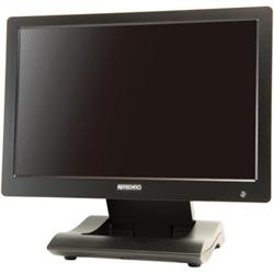 LCD1015T