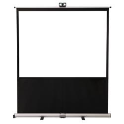 携帯用スクリーン 60型 KG-S360