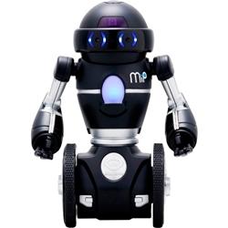 Omnibot Hello! MiP Black ver. TOMY4904810815181
