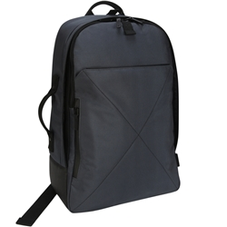 T-1211 15.6inch Backpack Gray TSB80304AP