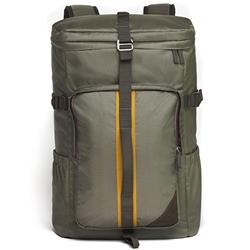 15.6インチ Backpack Khaki TSB84506AP
