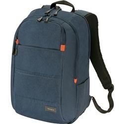 15インチ GrooveXMax Backpack (Indigo) TSB82801