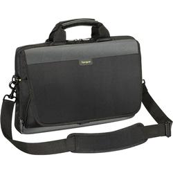 15-15.6インチ CityGear II Slim Case TSS867