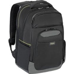 ターガス・ジャパン 【ご成約特典】TCG660B 15.6インチ CityGear II Backpack TCG660B