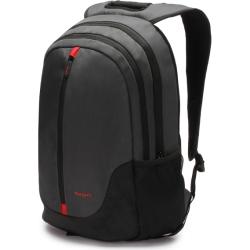 ターガス・ジャパン 15.6インチ City Essential Backpack (Grey) TSB818B