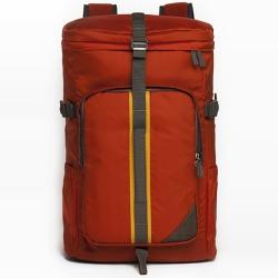ターガス・ジャパン 15.6インチ  Seoul Backpack Orange TSB84508APB