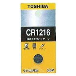 CR1216EC
