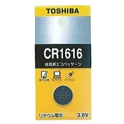 CR1616EC