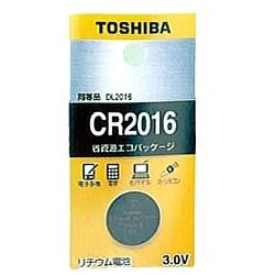 CR2016EC