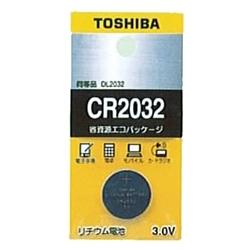 CR2032EC