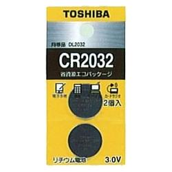 CR2032EC2P