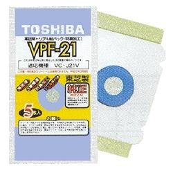 VPF-21